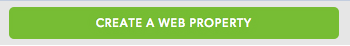 Add web property button