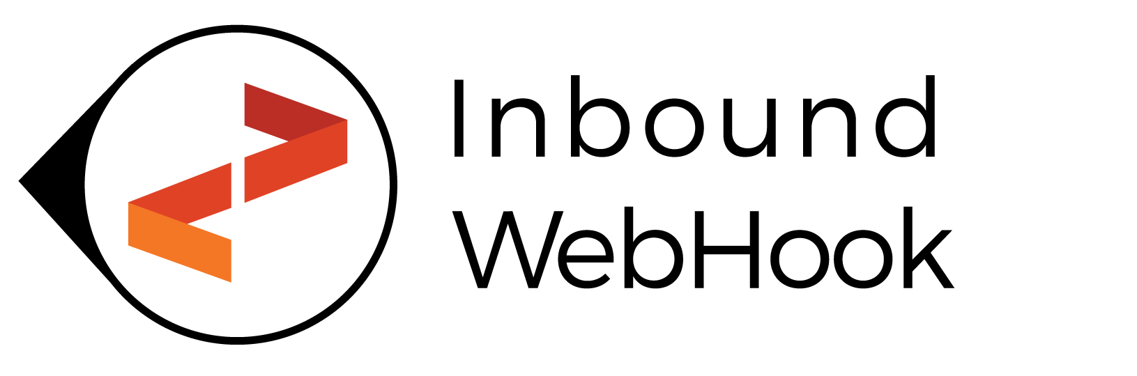 Zesty.io outbound webhook